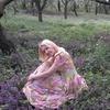Galina, 56, Malyn