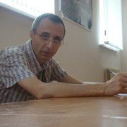 Анатолий, 60, г.Внуково
