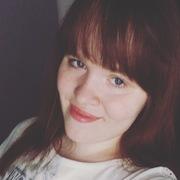Юлия, 26, г.Иваново