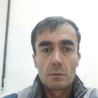 Косимжон, 40 лет, Рак, Южно-Сахалинск