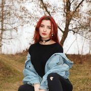 Варвара, 25, г.Подольск