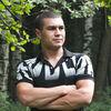 Сергей, 35, г.Вязники