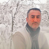 Qudrat, 44, г.Уджар