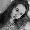 Viktoriya, 17, Volosovo