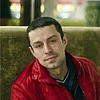 Виктор, 30, г.Кобрин