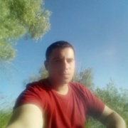 Алексей 28 Самара