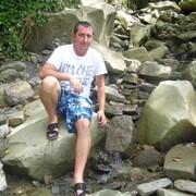 александр, 32, г.Донское