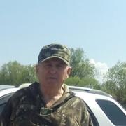 Начать знакомство с пользователем Николай 62 года (Рыбы) в Лесосибирске