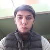 Хикмат, 26, г.Ташкент