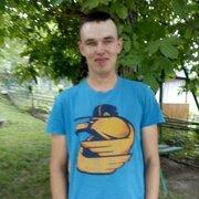 Назар, 28, г.Хмельницкий
