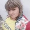 Nadyusha, 30, Kalininskaya