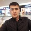 Давид Кодиров, 50, г.Нижний Тагил