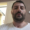 Mark azzopardi, 49, Sliema