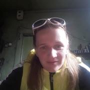 Людмила, 30, г.Ачинск