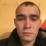 Vladimir, 25, г.Хилок