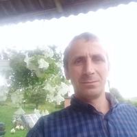руслан, 41 рік, Близнюки, Львів