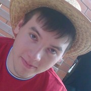 Сергей, 26, г.Бузулук