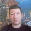 Александр, 37, г.Петропавловск-Камчатский