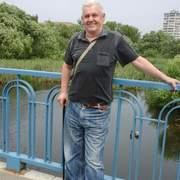 Григорий, 69, г.Мытищи