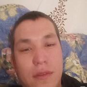 канат, 30, г.Шымкент