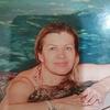 Ирина, 52, г.Сыктывкар
