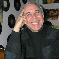Владимир Баранов, 62 года, Овен, Калининград