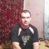 Игорь, 27, Черкаси