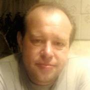 Сергей, 50, г.Кулунда