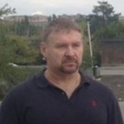 Макс, 30, г.Бузулук