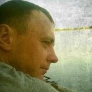 Леха, 37, г.Боготол