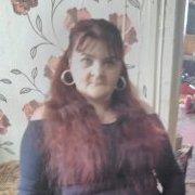 Таня Корнеева, 47, г.Торжок