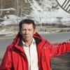 valentin krysov, 55, Yurga