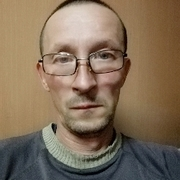 Знакомства в Семипалатинске с пользователем Равиль 49 лет (Близнецы)