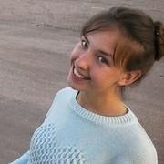 Надэ, 18, г.Муром