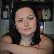 Светлана 35 Иркутск