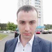 Алекс 33 Москва