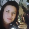 Вероника, 37, г.Чита