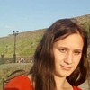 Агата, 24, г.Павлодар