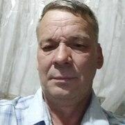 Петя 57 лет (Овен) Бишкек