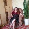 алена, 43, г.Городок