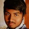 PRASHANT BARIYA, 19, Ahmedabad