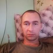 сергей, 38, г.Благовещенск (Башкирия)