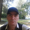 Александр, 45, г.Кашира