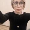 Ульяна, 26, г.Киев