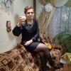 ирина, 53, г.Борисов