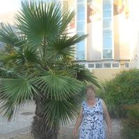 валентина, 56 лет, Рак, Балашов