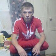 Mikhail Vladimir 109 Барнаул
