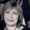 OLGA, 46, г.Благовещенск