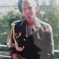 Александр, 46 лет, Овен, Смоленск