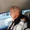 Анатолий, 52, г.Владимир